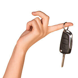Buy A Car And Save | Globe Car & Truck Rental