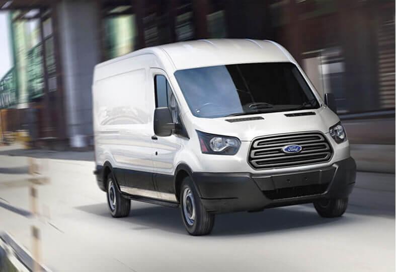 cargo-van-rentals