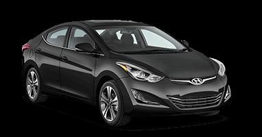 Car Rental Montreal >> Cdn Globecar Com Wp Content Uploads 2017 11 Cars 2