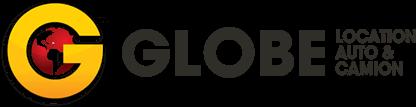globecar-logo-fr@2x