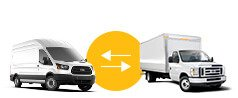 truck_comparison_menu